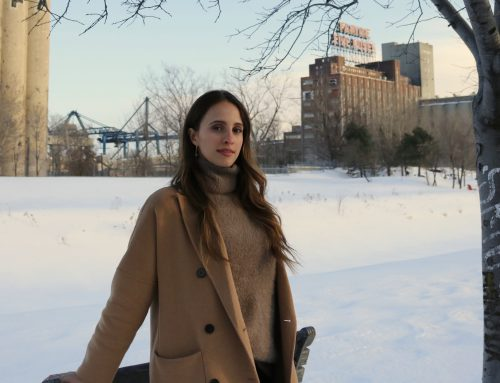 Her Montreal